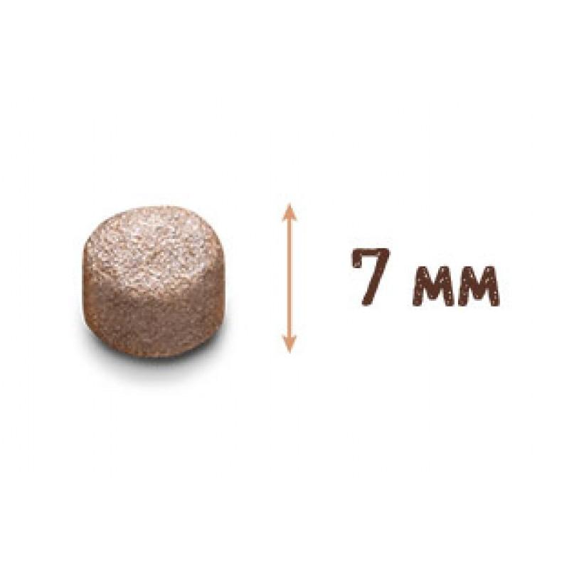 Сухой корм для кошек One&Only Turkey & Rice Adult Sterilised 0,4 кг